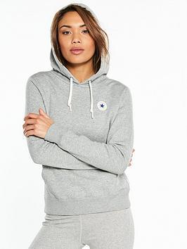 converse-core-pullover-hoody-vintage-grey-heathernbsp