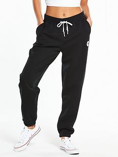 converse-core-relaxed-pant
