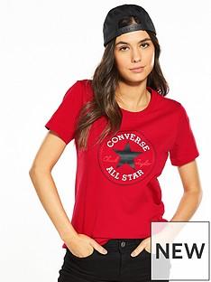 converse-core-crew-tee-rednbsp