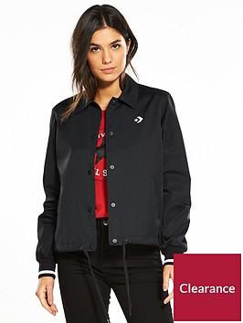 converse-street-sport-coaches-jacket-blacknbsp