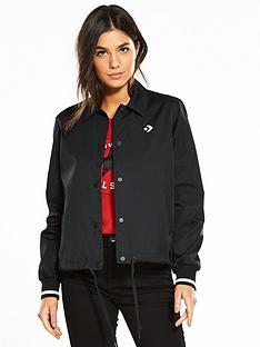 converse-street-sport-coaches-jacket