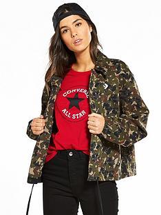 converse-star-camo-coaches-jacket
