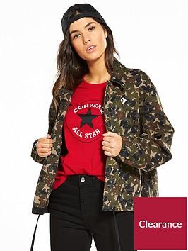 converse-starnbspcoaches-jacket-camonbsp