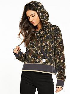 converse-essentials-cropped-pullover-hoodienbsp--star-camo
