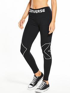 converse-street-sport-legging