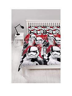 star-wars-viii-the-last-jedi-trooper-duvet-set