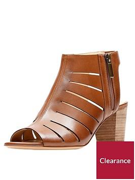 clarks-deloria-ivy-peep-toe-shoe-boot
