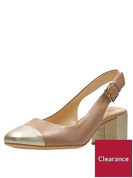 clarks-orabella-meg-slingback-block-heel-shoe-nude