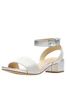 clarks-orabella-rose-block-heel-sandal-white