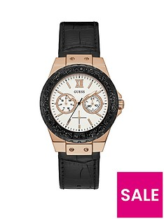 guess-guess-limelight-white-dial-multi-eye-ladies-watch