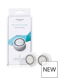 magnitone-magnitone-active-clean-replacement-head-2-pack