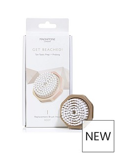 magnitone-get-beached-placement-1-pack
