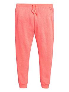 v-by-very-neon-slim-fit-jogger