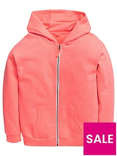 v-by-very-neon-hoodie