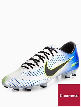 nike-nike-neymar-mens-mercurial-victory-vi-firm-ground-football-boot
