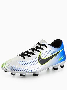 nike-nike-neymar-mens-mercurial-vortex-iii-firm-ground-football-boot