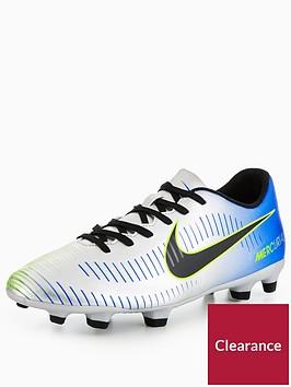 nike-nike-neymar-mens-mercurial-vortex-iii-firm-ground-football-boot