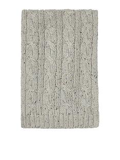 river-island-mens-neppy-cable-scarf