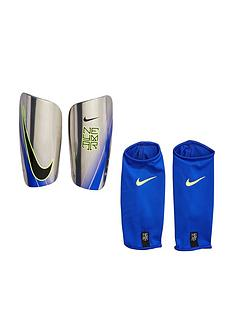 nike-boys-neymar-jr-shin-guard