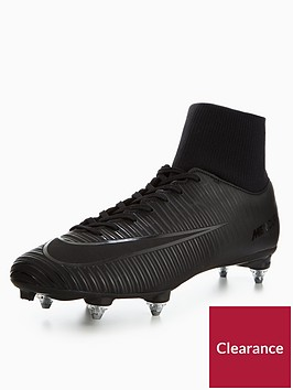 nike-mens-mercurial-victory-vi-dynamic-fit-soft-ground-football-boot-blacknbsp