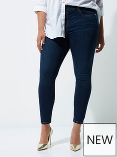 ri-plus-amelie-jeans--raw-denim