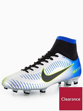 nike-nike-neymar-mens-mercurial-victory-vi-dynamic-fit-firm-ground-football-boot