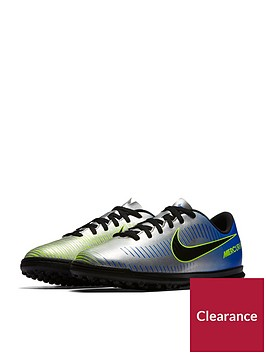nike-nike-neymar-junior-mercurial-x-vortex-iii-astro-turf-football-boot
