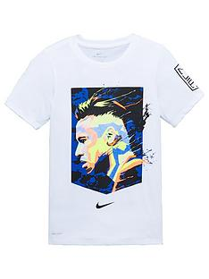 nike-boys-neymar-jr-dry-hero-tee