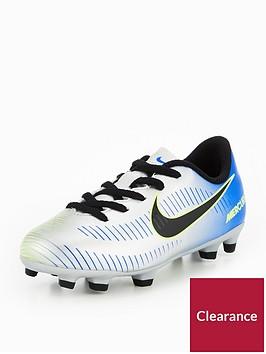 nike-nike-neymar-junior-mercurial-vortex-iii-firm-ground-football-boot