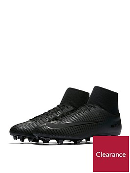 nike-nike-mens-mercurial-victory-vi-dynamic-fit-firm-ground-football-boot