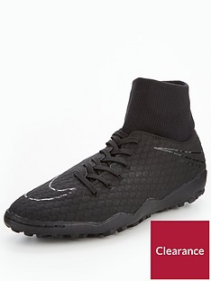 nike-nike-mens-hypervenomx-phelon-iii-dynamic-fit-astro-turf-football-boot