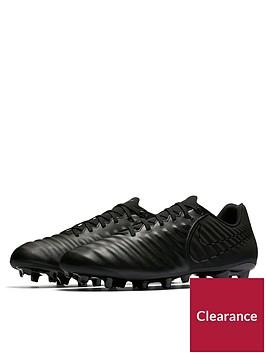 nike-nike-mens-tiempo-ligera-iv-firm-ground-football-boot