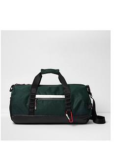 river-island-sporty-holdall