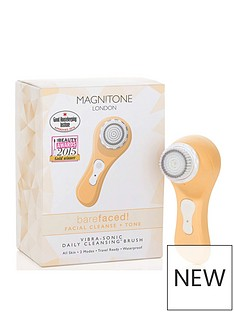magnitone-magnitone-london-barefaced-vibra-sonic-daily-cleansing-brush