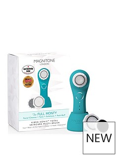 magnitone-magnitone-full-monty-vibra-sonic-face-amp-body-brush