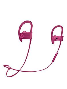 beats-by-dr-dre-powerbeats-3-wireless-earphones-neighbourhood-collection-brick-red