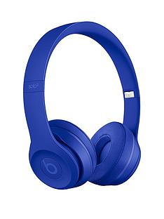 beats-by-dr-dre-beats-solo3-wireless-on-ear-headphones-neighborhood-collection