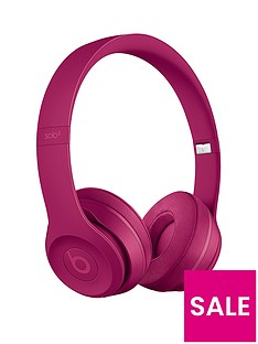 beats-by-dr-dre-solo-3-wireless-on-ear-headphones-neighbourhood-collection