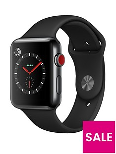 apple-watch-series-3-gps-cellular-42mm-space-black-stainless-steel-case-with-black-sport-band