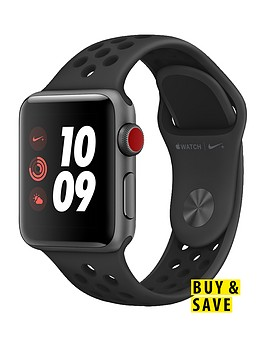 apple-watch-nike-series-3-gps-cellularnbsp38mm-space-grey-aluminium-case-with-anthraciteblack-sport-band