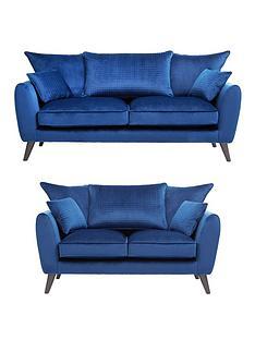malmo-3-seaternbsp-2-seaternbspfabric-sofa-set-buy-and-save