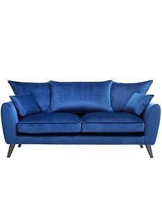 malmo-3-seaternbspfabric-sofa