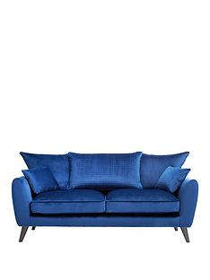 malmo-3-seaternbspfabric-sofa