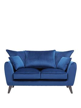 malmo-2-seater-fabric-sofa