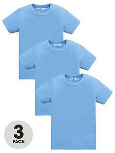 v-by-very-boys-3-pack-sport-t-shirts-blue