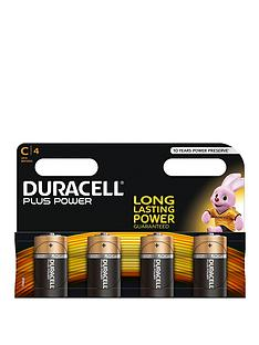 duracell-plus-power-c-4pk
