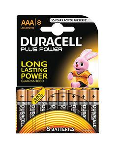 duracell-plus-power-aaa-8pk