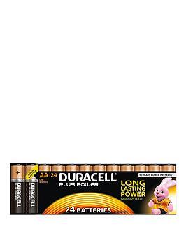 duracell-plus-power-aaa-24pk