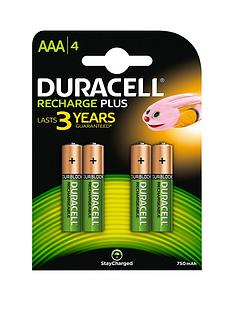 duracell-recharge-plus-aaa4pk