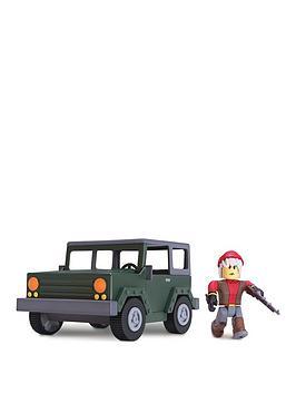roblox-apocalypse-rising-4x4-vehicle-pack